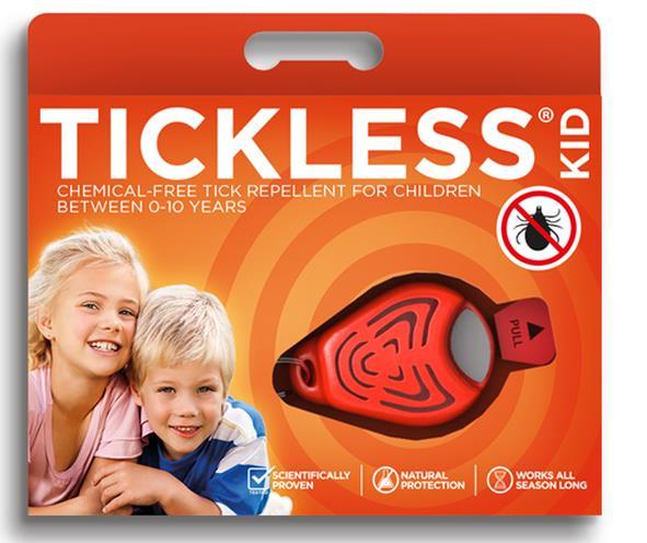 Tickless_Kid